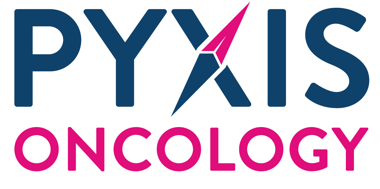 Pyxis Oncology