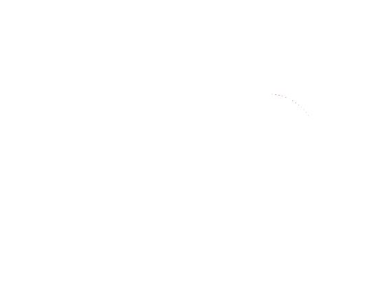 Be Bio