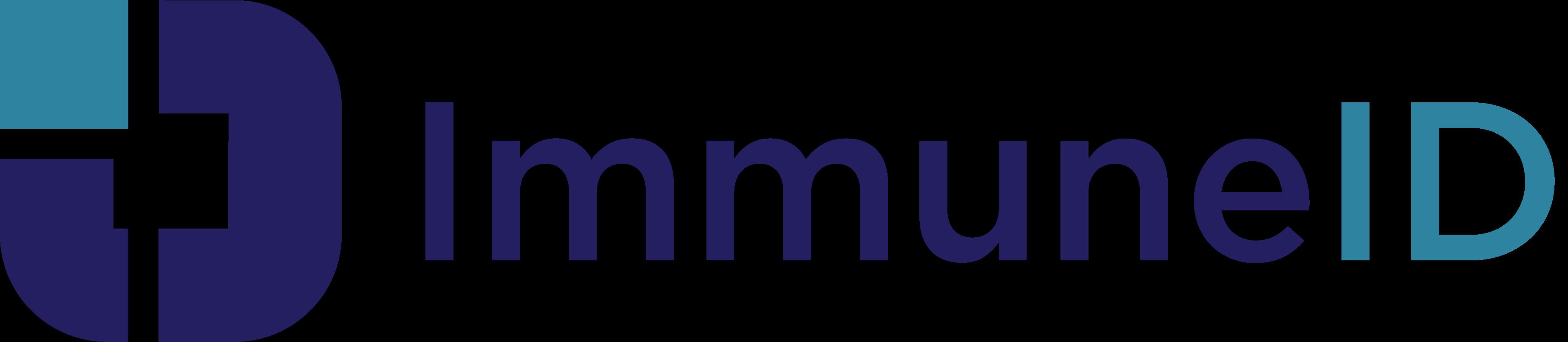 ImmuneID